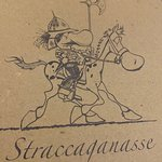 Photo of Osteria Straccaganasse
