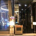 Photo of Le 188 Restaurant & Lounge