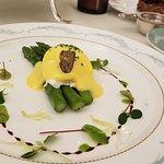 Bild från Afternoon Tea at The Savoy