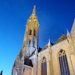 Фотография Базилика Святого Иштвана