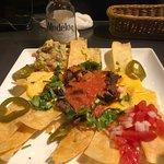 Foto de Love Tacos
