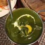 Photo de Curry Delight Indian Restaurant