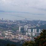 Photo of Penang Hill