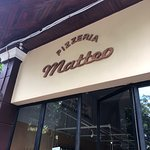 Photo of Pizzeria Matteo Phnom Penh