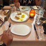 Valokuva: St.Andrea Wine & Gourmet Bar