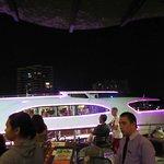 Photo of Grand Pearl Cruise