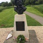 Foto de Pegasus Memorial (Memorial Pegasus)