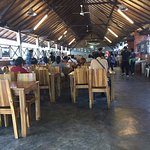 Photo of Warung Be Sanur