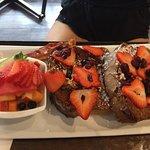 Mi Cafe의 사진