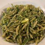 Photo of Soul Kitchen il Ristorante