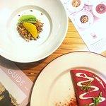 Photo de Cafe Ukrop