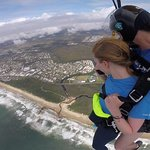 Photo of Skydive Noosa