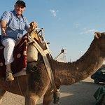 Photo of Iran's Travel