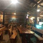 ภาพถ่ายของ Wansuk Restaurant
