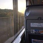 Photo of Keisei Electric Railway