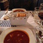 Chef Cafe Budapest의 사진