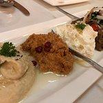 Photo of Shabestan Finest Persian Cuisine