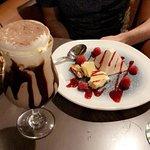 Foto van Zebu Bar & Restaurant