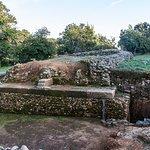 Foto de Cidade Romana de Ammaia