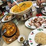 Photo de Wee Nam Kee Hainanese Chicken Rice Restaurant