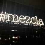 Mezcla의 사진