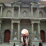 Photo of Pergamonmuseum