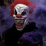 Nightmare Hotel - Horror House Resmi