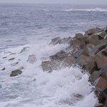Foto de Wild Atlantic Way