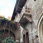 Foto de Casa di Giulietta