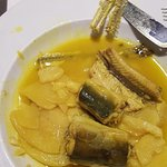 Photo de Restaurante Marisqueira Mare Cheia