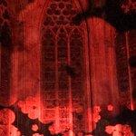 ภาพถ่ายของ Lichfield Cathedral