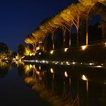 Foto de Villa Adriana