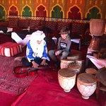 Φωτογραφία: Morocco Countryside Tours