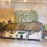 The Wheel Innの写真