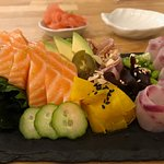 Youmiko Sushi의 사진