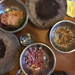 Foto di Herbs And Spices Cooking classes