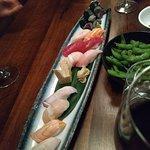 Photo of Sake Restaurant & Bar