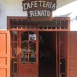 Cafeteria Renato