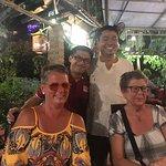Billede af CAMI Restaurant & Bar