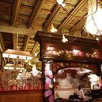 Foto di Restauracja Wesele