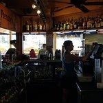 Photo de Frenchy's South Beach Cafe