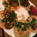 Foto di Foodhallen