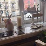 Photo of Miodowa Cafe