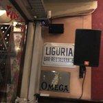 Liguria의 사진