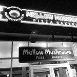 Photo of Mellow Mushroom