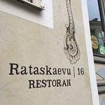 Foto de Rataskaevu16
