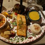 Photo de Restaurante Maracuja