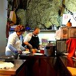 ภาพถ่ายของ Restaurante Margarida I