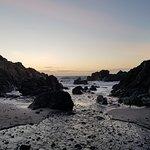 Фотография Kennack Sands Beaches Cadgwith