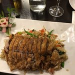 Phantastic - Asian Cuisine Foto